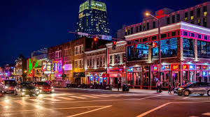 11 Nashville Travel Tips You Never Thought Of!